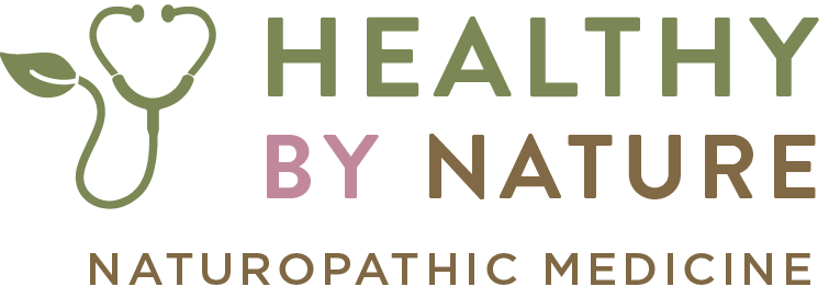Healthy By Nature - Los Angeles Naturopathic Medical Care